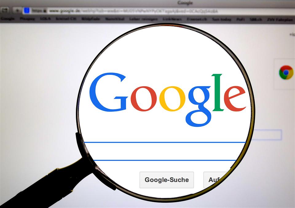 Gugl uvodi novu OPCIJU! Korisnici će se oduševiti...