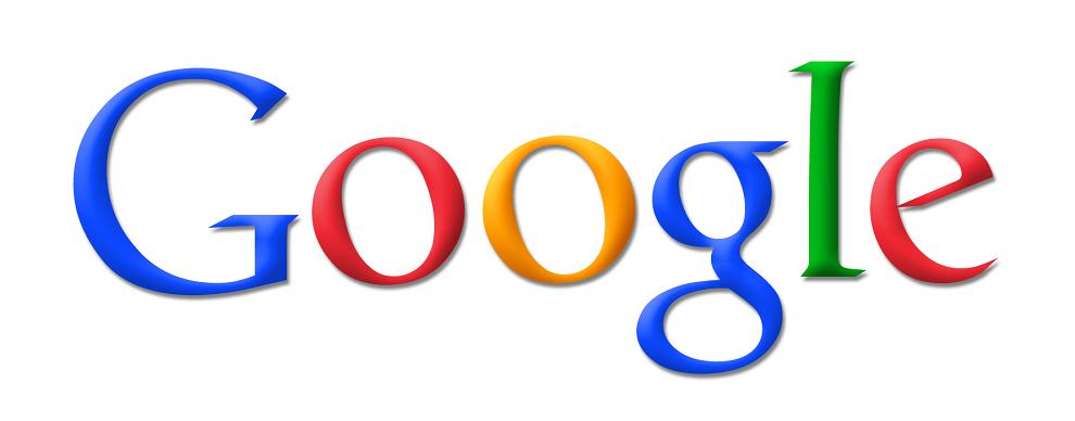 """U Guglu zaposleni su odlepili. Dokumenti o tajnom projektu """"Dragonfly"""" su otkriveni"""