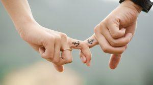 Zašto je većina žena opsednuta brakom i na koji način da otklonite te misli?