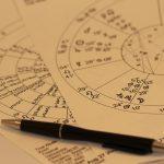 Dnevni horoskop za 20. novembar: Ako možete, danas odmorite!