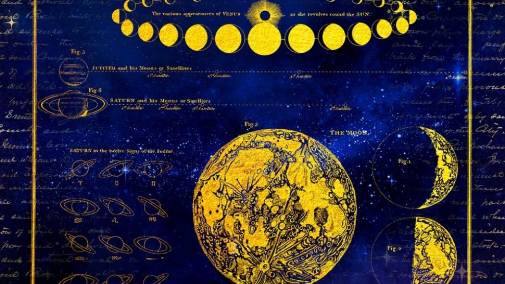 DNEVNI HOROSKOP: Horoskop za 8. decembar