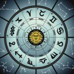Dnevni horoskop za 19. novembar: Ne zadržavaj ono što odlazi, ne teraj ono što dolazi!
