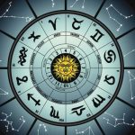 DNEVNI HOROSKOP: Horoskop za 28. februar