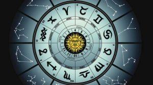 Dnevni horoskop za 22. jul