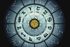 Dnevni horoskop za 15. oktobar: Bolje je prijatelju oprostiti nego ga izgubiti!