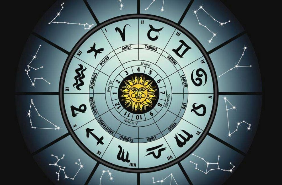DNEVNI HOROSKOP: Horoskop za 14. mart