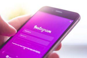Instagram obrisao milione naloga – greškom?!