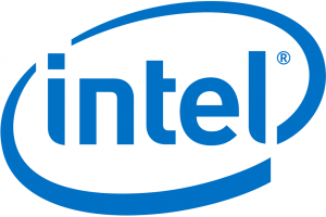 Intel se vraća na 22-nm proces, zbog nestašice čipova