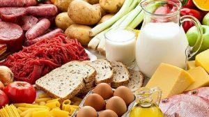 """ISHRANA: Pazite na """"skrivene"""" kalorije"""
