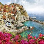 Turizam u Italiji vratiće se šezdeset godina unazad!