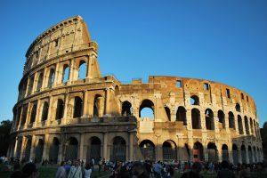 20 načina da upadnete u nevolje u Italiji!