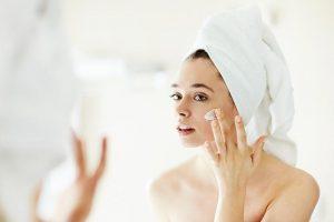 Prepoznajte da li je vaša koža DEHIDRIRANA ili SUVA