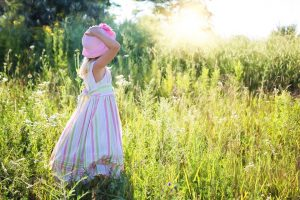 Koji simptomi ukazuju na nedostatak vitamina D?