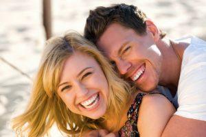 8 znakova koji otkrivaju karmičku ljubav: proverite da li ste svog partnera upoznali u prethodnom životu!