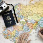 Iz Srbije bez KARANTINA i TESTA u 15 država