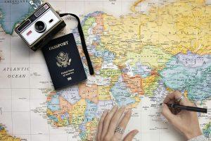 Evo kako će izgledati kovid-pasoši i kada ih možemo očekivati