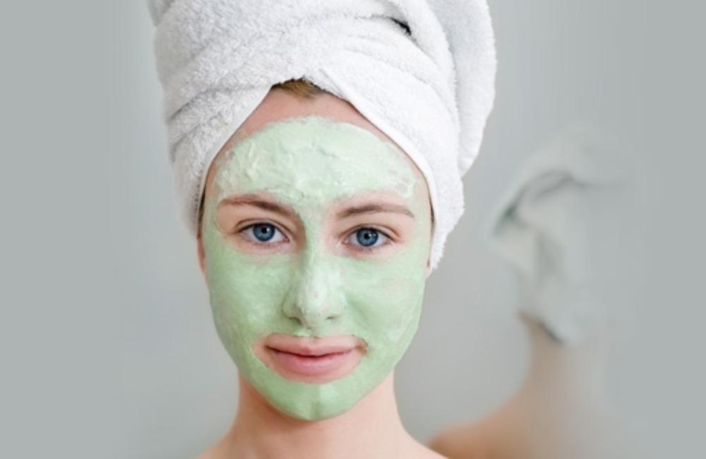 Kako oporaviti kožu posle leta