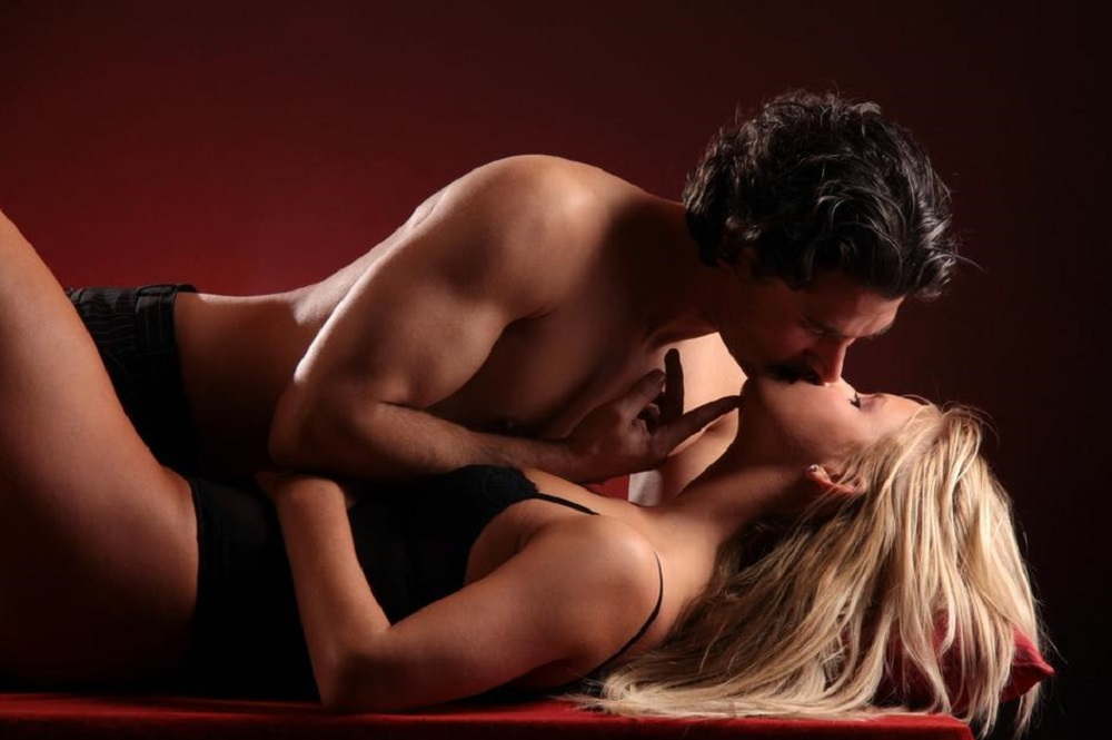 Poza koja neverovatno uzbuđuje, žene je obožavaju, a muškarce nervira