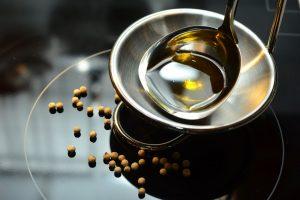 Palmino ulje: da li je zdravo ili štetno?
