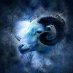 DNEVNI HOROSKOP: Horoskop za 12. decembar