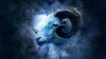Dnevni horoskop za 14. oktobar: Sreća je na vašoj strani danas!