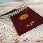 I Crna Gora pooštrila mere za putnike iz Srbije