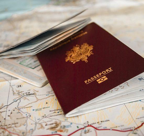 HRVATSKA: Digitalni pasoši od 1. juna, a kako će funkcionisati?