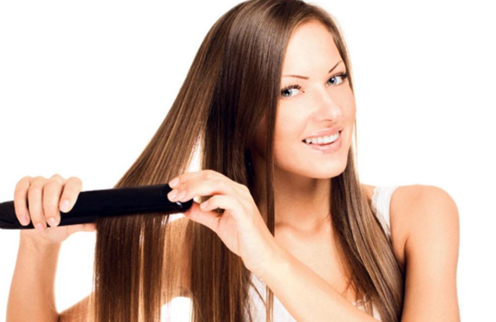 Sve žene u Srbiji ovo redovno rade sa kosom i gadno je OŠTEĆUJU: Frizerka je otkrila CAKU kako da je sačuvate!