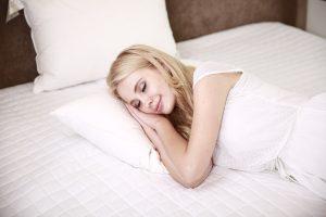 Koji je optimalan broj sati sna za zdrav i dug život?