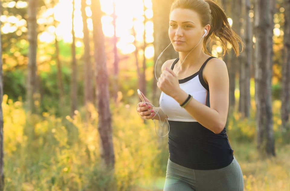 Ovaj sport pomaže da duže ostanete mladi!