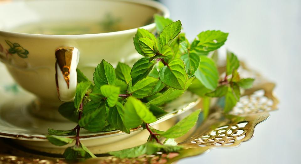 Ovih 10 namirnica će vas istopiti: Jedite ih i posmatrajte kako salo sa vašeg tela nestaje