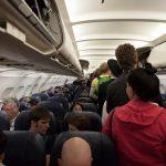 Da li je bezbedno da putujete avionom ukoliko ste trudni?
