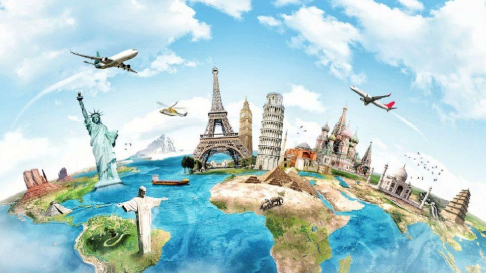 Evropska komisija predstavila preporuke za putovanja – testiranje se ne preporučuje?