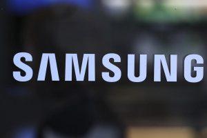 Do kraja godine nam stiže prvi savitljivi Samsung Galaxy telefon