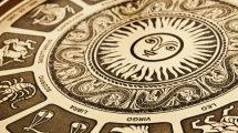 Dnevni horoskop za 20. oktobar: Ovan je spreman za novu ljubav!