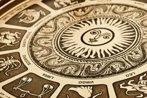 DNEVNI HOROSKOP: Horoskop za 16. septembar