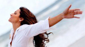 3 koraka za upravljanje stresom: kako da energiju briga uložite u pametne akcije!