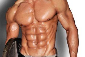 3 vežbe za savršene trbušnjake!