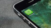 Razgovori na WhatsAppu-u od sada potpuno drugačiji!
