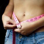 """Evo kako da se rešite viška kilograma, jednom zauvek: Saveti koji """"rade""""!"""