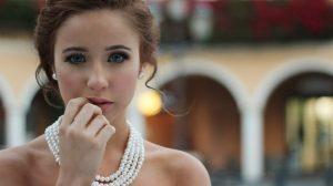 Odmorite lice od teške šminke: Ovi proizvodi su odlična zamena za puder!