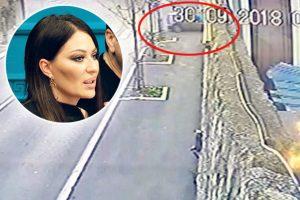 Ovo su napadači na Cecinu kuću, policija im je za petama!
