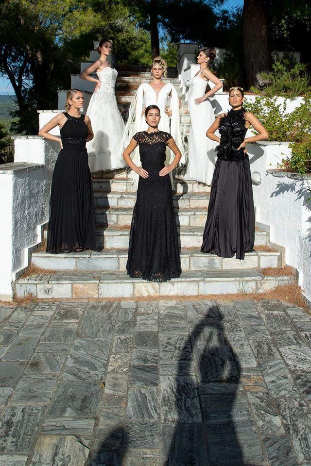 Ovo su najlepše devojke u Srbiji!