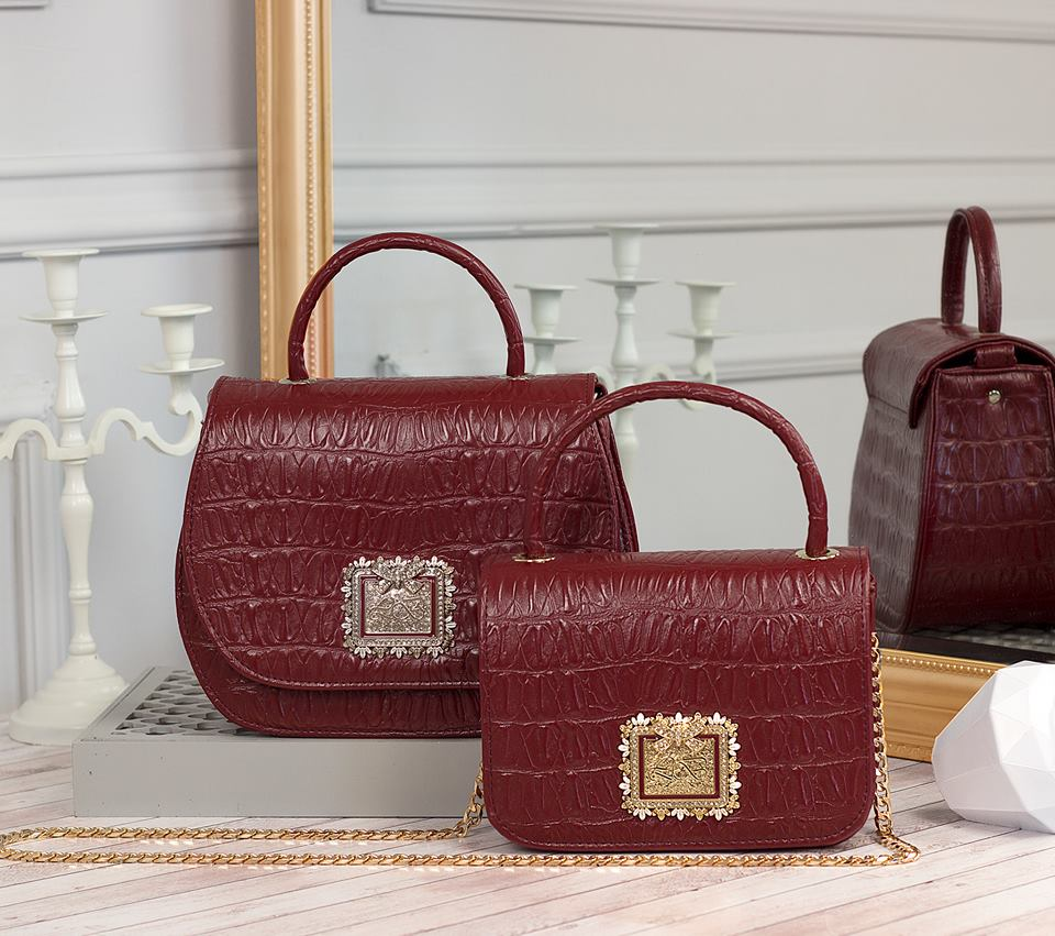 ROYAL COLLECTION BY LOVELY BAGS