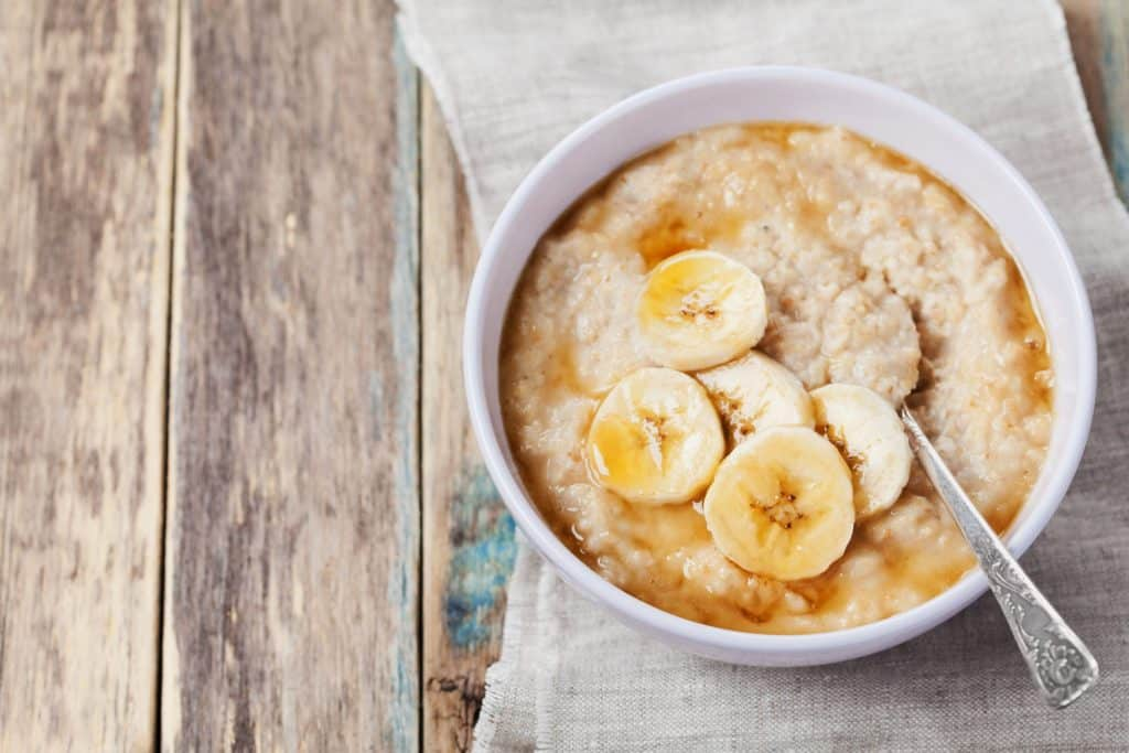 6 predloga za doručak najzgodnijih manekenki sveta