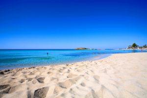 Ove zabavnih stvari koje možete da radite na plaži ovog leta!