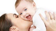 Dojenje i dijabetes: šta bi sve mame trebalo da znaju?