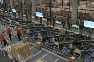 FILIP MORIS pokrenuo novi proizvodni sistem u NIŠU
