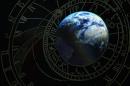 Uvek govore istinu - Ova TRI horoskopska znaka vas neće slagati!