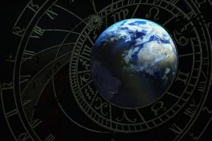 Dnevni horoskop za 17. septembar: Dobar period je pred vama!